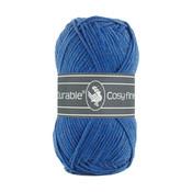 Durable Cosy Fine Cobalt (2103)