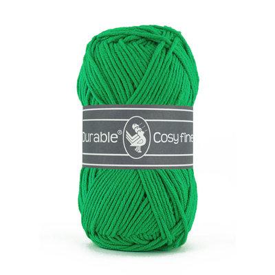 Durable Cosy Fine Bright Green (2147)