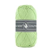 Durable Cosy Fine Light green (2158)