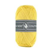 Durable Cosy Fine Bright Yellow (2180)