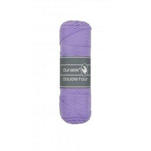 Durable Double Four 269 - Light Purple