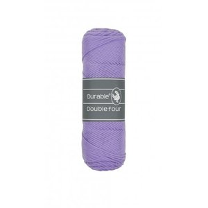 Durable Double Four Light Purple (269)