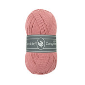 Durable Cosy Extrafine Vintage Pink (225)