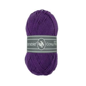 Durable Cosy Extrafine 272 - Violet