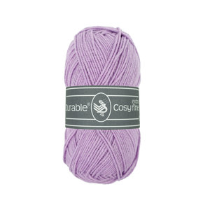 Durable Cosy Extrafine 396 - Lavender