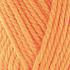 Katia Alaska 55 - neon oranje