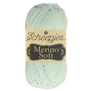 Scheepjes Merino Soft Pissarro (651)