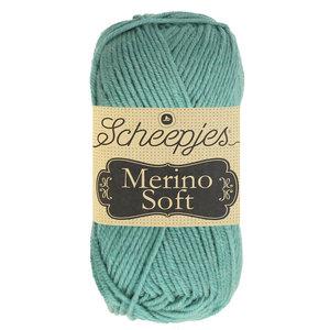 Scheepjes Merino Soft Ernst (653)
