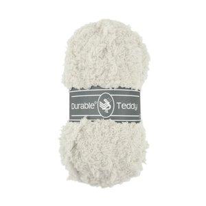 Durable Teddy 2212 - Linen