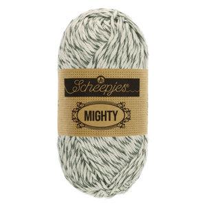 Scheepjes Mighty 753 - Glacier