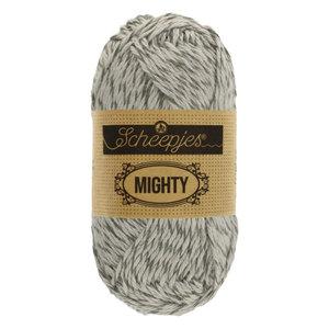 Scheepjes Mighty 754 - Rock