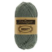 Scheepjes Mighty Mountain (755)