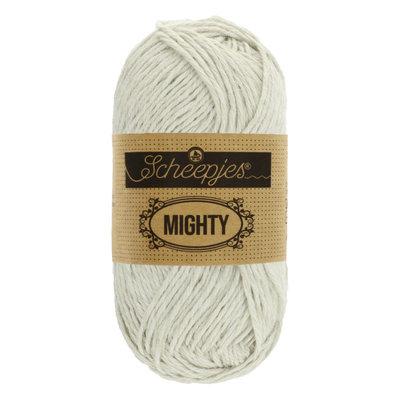 Scheepjes Mighty Canyon (759)