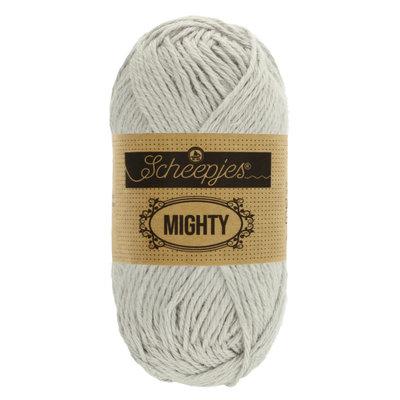 Scheepjes Mighty Desert (760)