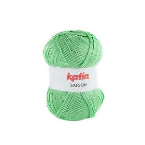 Katia Saigon Licht groen (42)