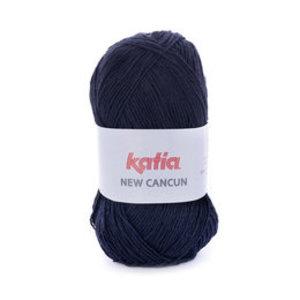 Katia New Cancun 56 Zwart