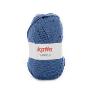 Katia Saigon 32 - Jeans
