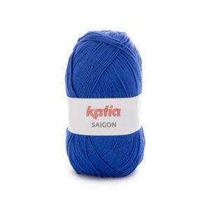 Katia Saigon nachtblauw (26)
