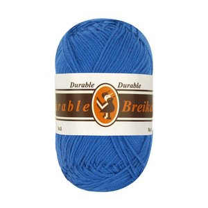 Durable Breikatoen 207 - kobalt