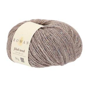Rowan Felted Tweed Aluminium (210)