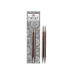 ChiaoGoo Twist verwisselbare punt 13 cm