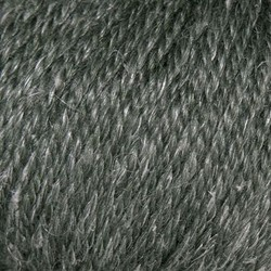 Hemp Tweed Chunky