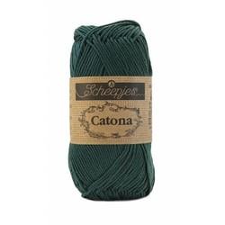 Catona 25