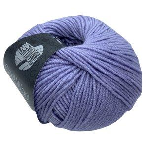 Lana Grossa Cool Wool 2070 - Licht sering