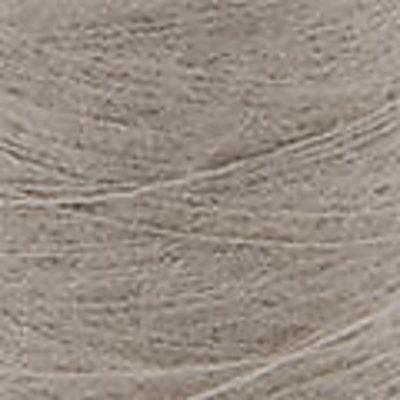 Katia 50 Mohair Shades  06 - Bleekrood