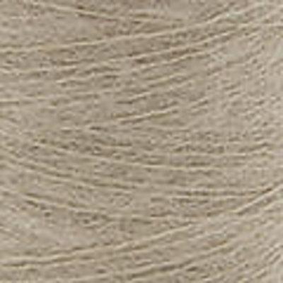 Katia 50 Mohair Shades  11 - Zeer Licht Bleekrood
