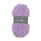 Durable Teddy Lavender (396)