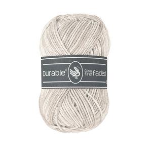 Durable Cosy Fine Faded 2190 - Pale Peach
