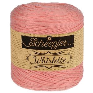 Scheepjes Whirlette  Candy Floss (876)