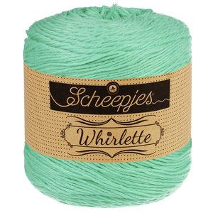 Scheepjes Whirlette 884 - Sour Apple