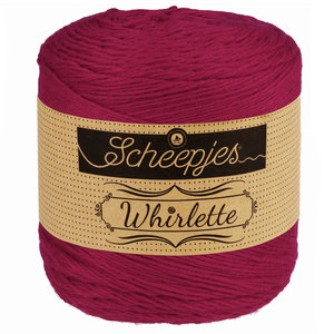 Scheepjes Whirlette 892 - Crushed Candy