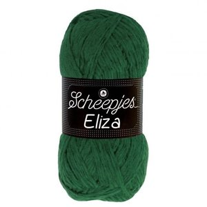 Scheepjes Eliza Evergreen (237)