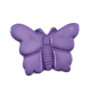 Milward Knoop vlinder 15 mm (0958)