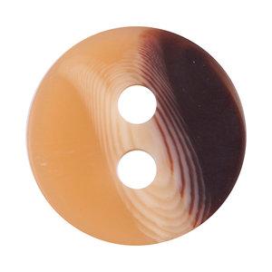 Milward Knoop mat 22 mm (997)