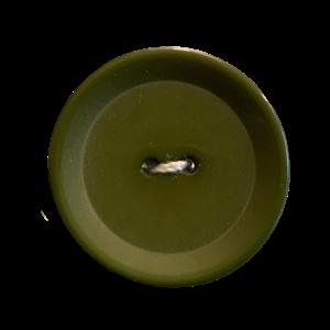 Milward Knoop glans 20 mm (0500)