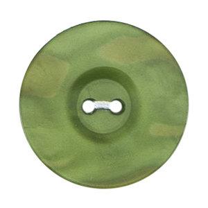 Milward Knoop glans 22 mm (0503)