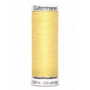 Gutermann Alles naaigaren 578
