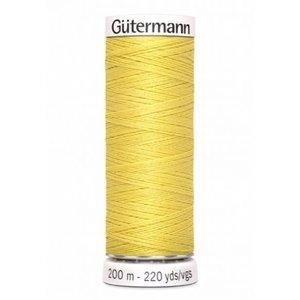 Gutermann Alles naaigaren 580