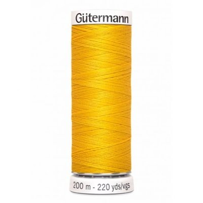 Gutermann Alles naaigaren 106
