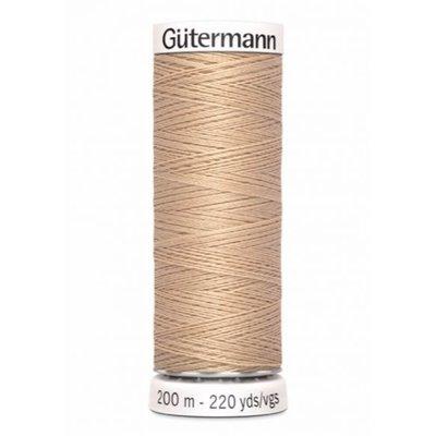 Gutermann Alles naaigaren 170