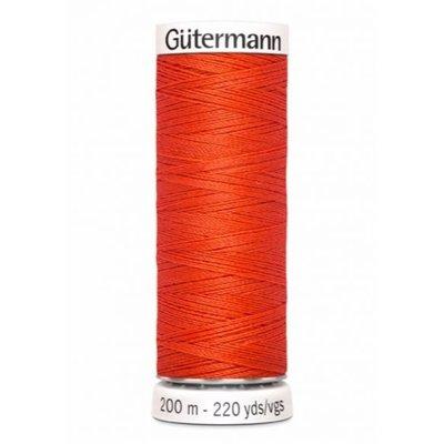 Gutermann Alles naaigaren 155