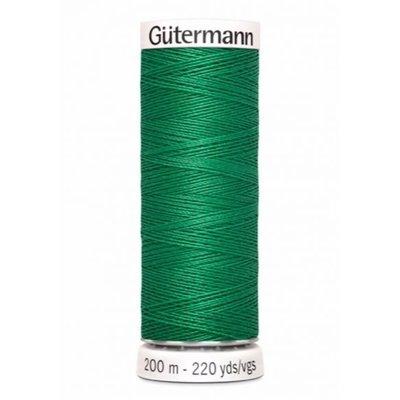 Gutermann Alles naaigaren 239