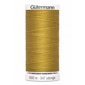 Gutermann Alles naaigaren 500m 968