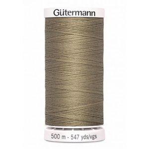 Gutermann Alles naaigaren 500m 868