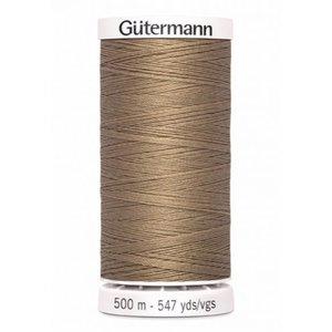 Gutermann Alles naaigaren 500m 139