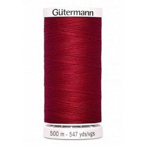 Gutermann Alles naaigaren 500m 046